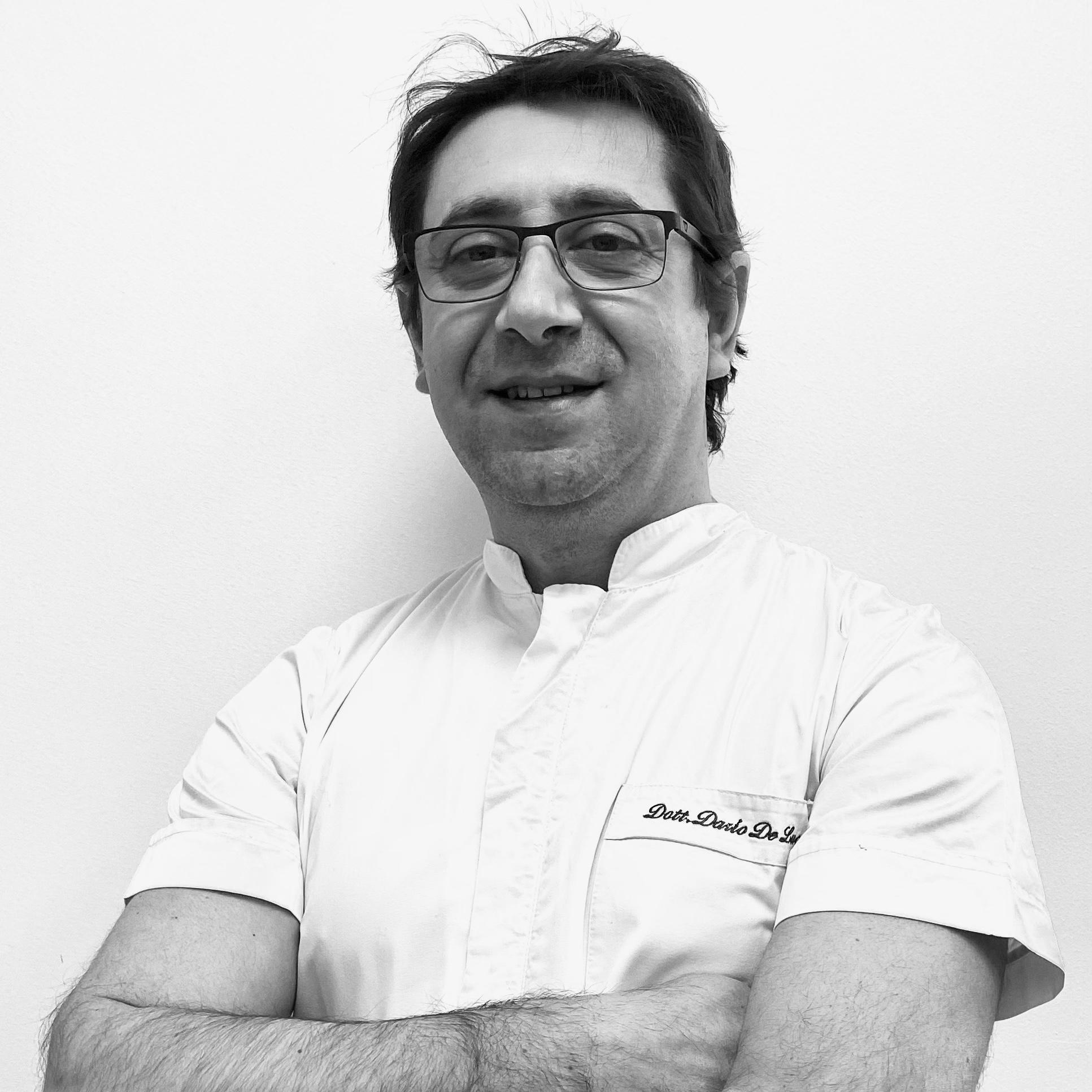 Dario De Luca