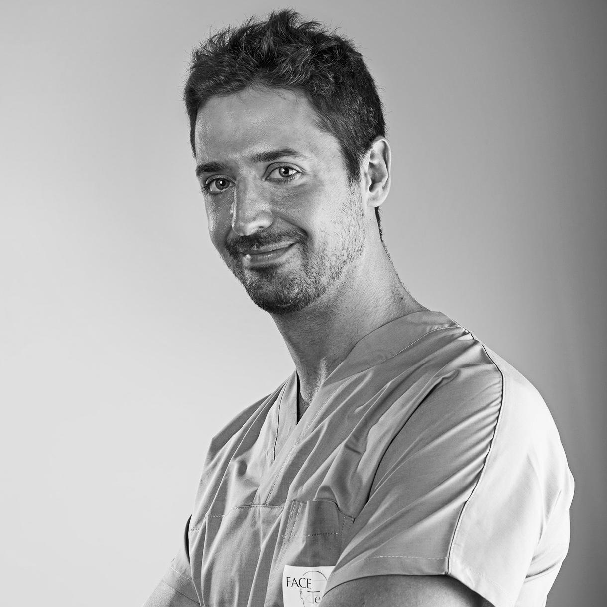 Lorenzo Goglio